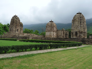 Places to visit in Jammu and kashmir (Udhampur)