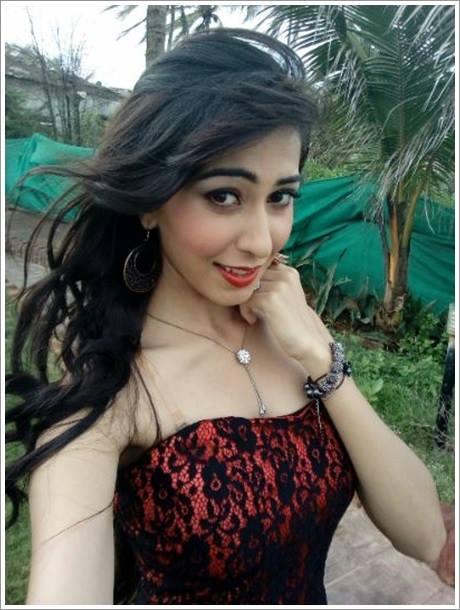 Ruma Sharma