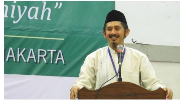 Pernyataan Kepala BPIP Berbahaya, MUI: Jangan Lagi Tuduh dan Fitnah Ummat Islam