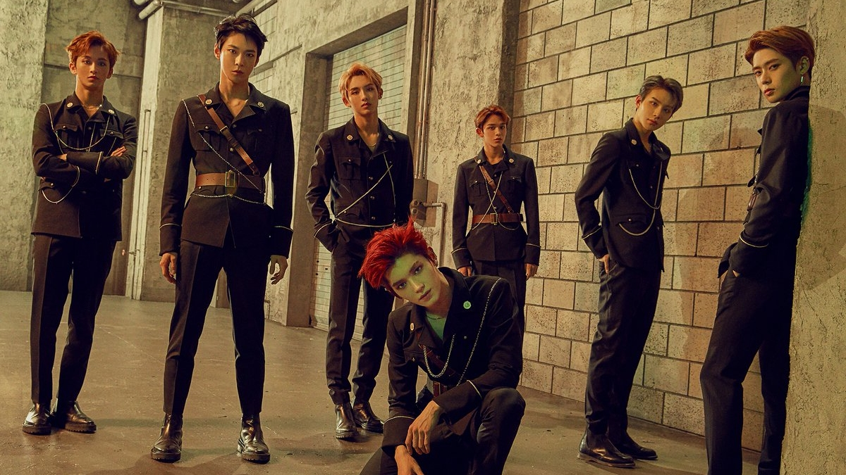 Netizens Deplore NCT U's 'BOSS' Just 'Wasted' Without Being Popular