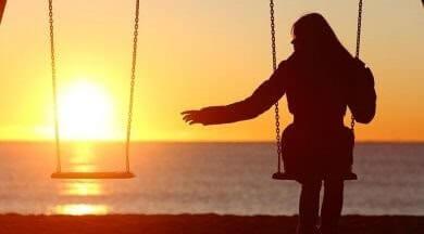 Aşk Acısıyla Baş Etmek İçin Altın Tavsiyeler