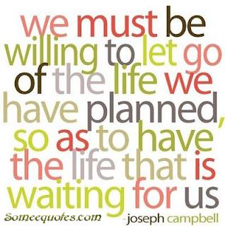 Amazing Life Quote photo
