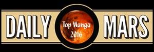 Découvrez le top 10 Daily mars