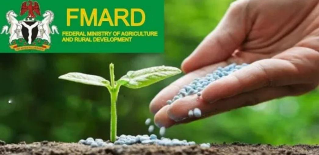 AFJP Farmers Fertilizer Grant according to Farm Size - why a Farmer gets N3,000