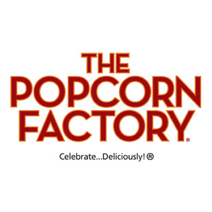 Enter The Popcorn Factory Summer Smiles Giveaway. Ends 7/10