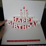 http://letsmakeitlovely.blogspot.com/2014/06/happy-birthday-pop-up-card.html