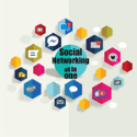 AIO (All in One) Social Media APK