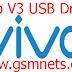 Vivo V3 USB Driver Download