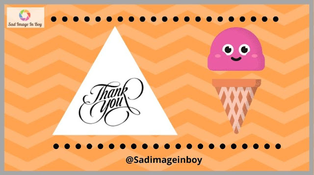 Thank You Images | thank you friends images, thank you images for ppt presentation