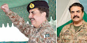 10 Personal Life Facts About General Raheel Sharif