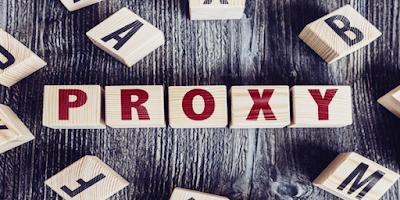 ما-هي-أنواع-البروكسي-Proxy-؟