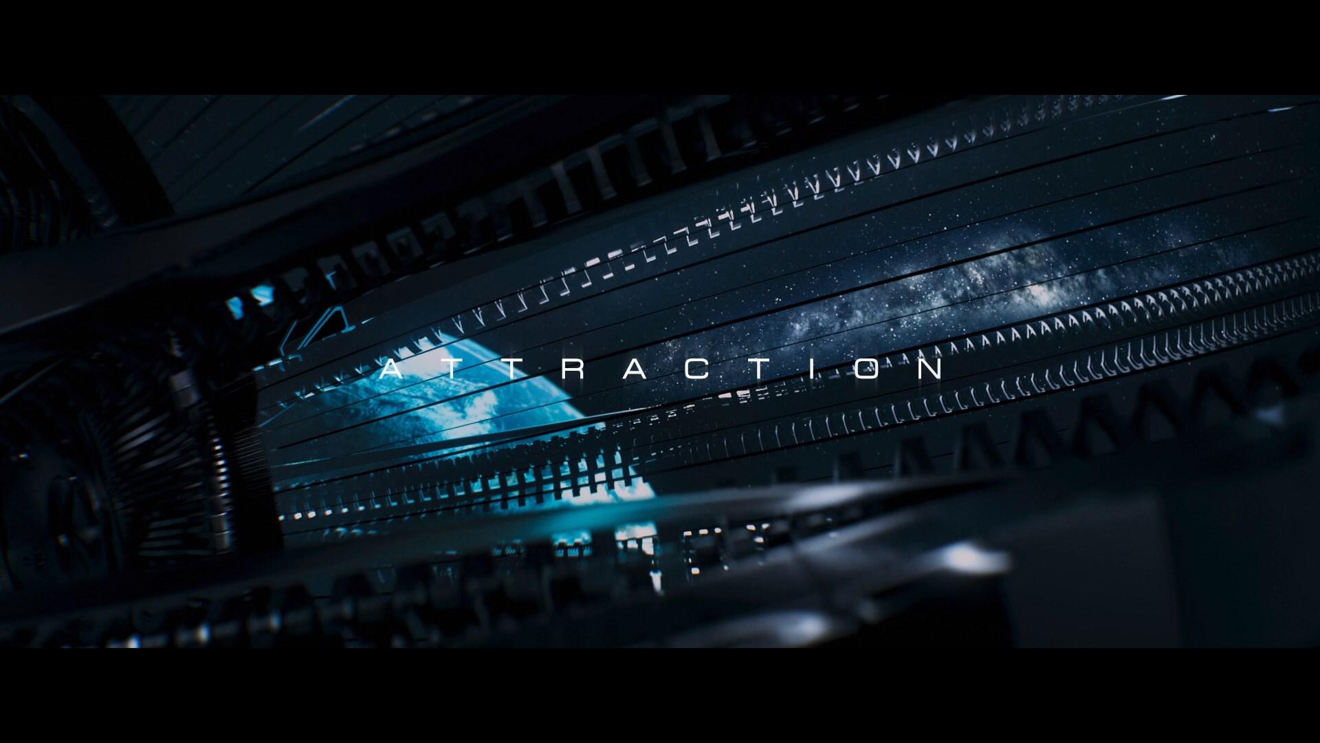 Invasión: La Guerra ha comenzado (2017) Extended 1080p Remux Latino
