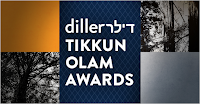 Diller Teen Awards