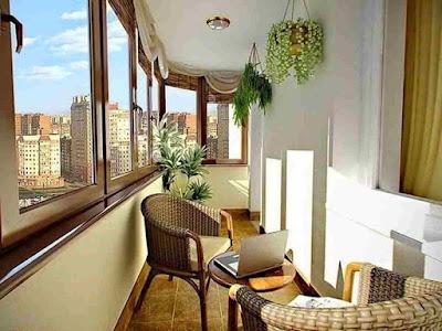 http://prazdnichnymir.ru/uyutnyiy-balkon-kollekciya-foto-idey/