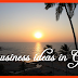 16 Best Small Business ideas in Goa with low investment