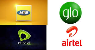 Airtime Swap, How To Transfer Airtime From Any Network To Another Network