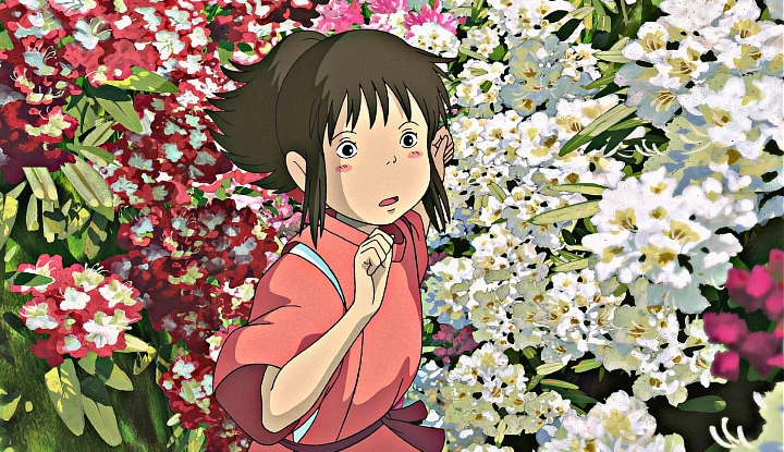 8-Best-Anime-Movies-On-Netflix-Pro-Cartooner