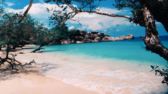 Pantai_Tanjung_Setia