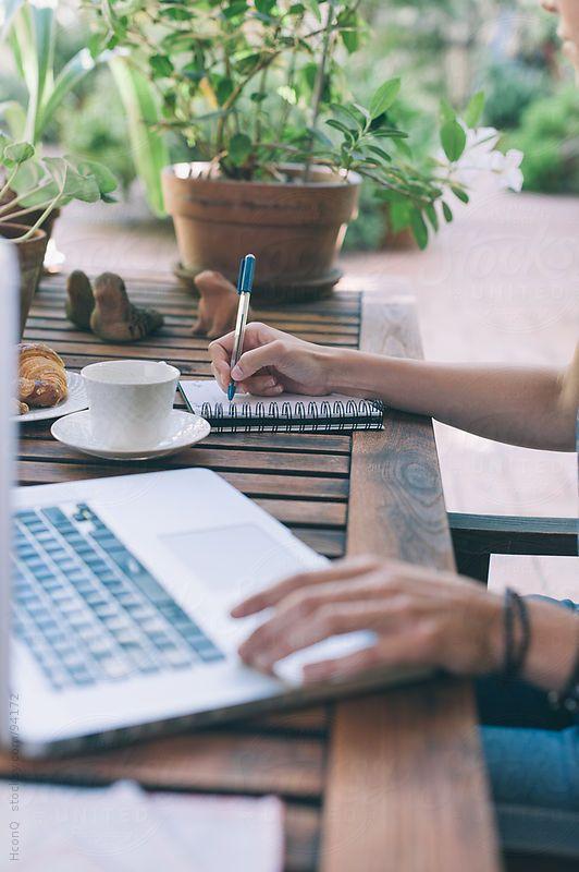 Tips dan Keuntungan Mendapatkan Banyak Komentar di Blog