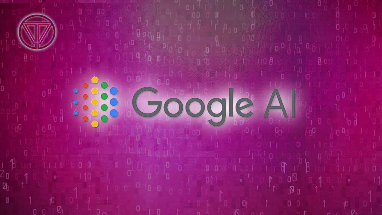 Google crea un poema con tu rostro usando Inteligencia Artificial