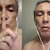 Is this the alleged Jim Paredes video scandal?