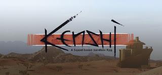 Kenshi v2.4.0.6-GOG