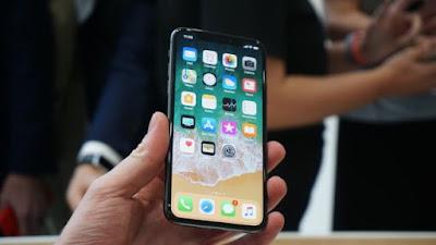 Hal yang Perlu Diketahui tentang iPhone X