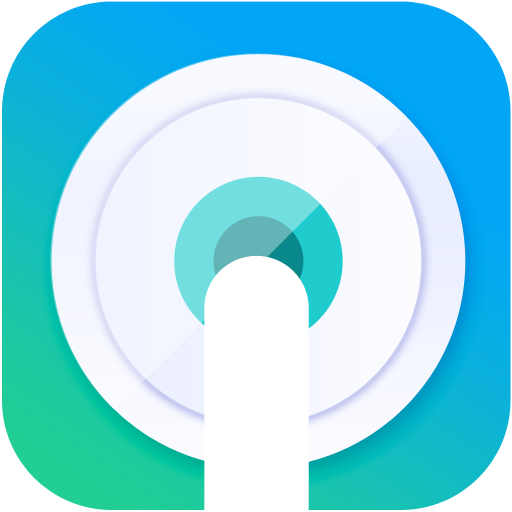 TouchMaster Pro – Assistive Touch,Screenshot v4.9.9 [Premium]