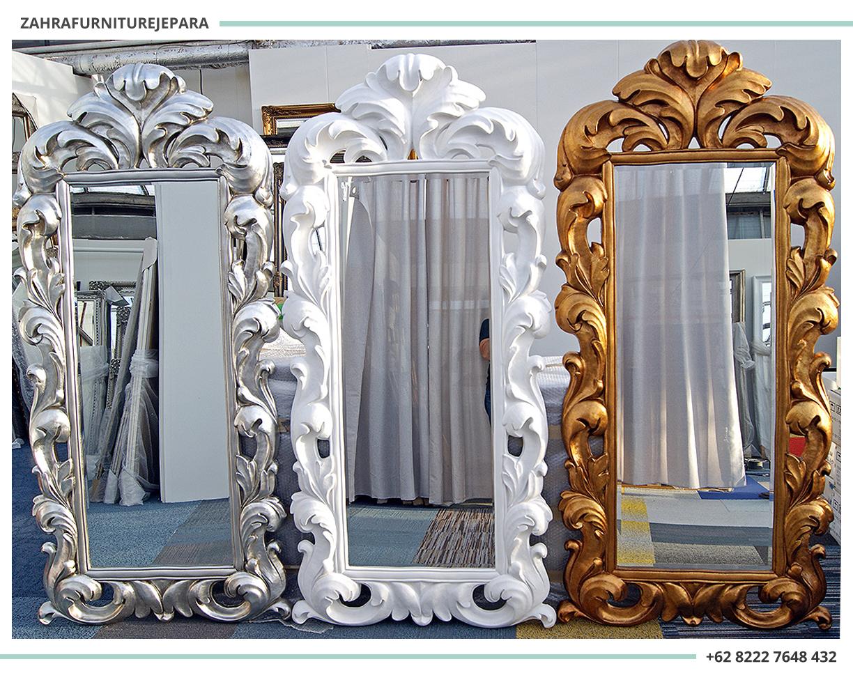 cermin berdiri ukir, cermin berdiri, standing mirror murah, cermin berdiri murah, jual cermin berdiri murah, harga cermin rias, harga cermin berdiri, harga cermin besar, harga cermin berdiri, jual standing mirror murah, cermin rias murah, harga cermin rias, jual standing mirror, cermin rias murah