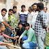 फ्रेंड्स ऑफ तेजस्वी ने पौधरोपण कर मनाया तेजस्वी यादव का जन्मदिन