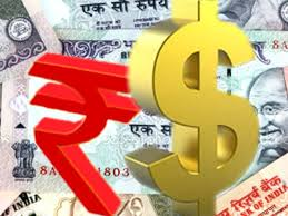 India's Forex reserves inches-up by over $67 mn
