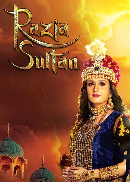 Radiyya sultana