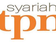 Lowongan Kerja Community Officer di BTPN Syariah - Penempatan Semarang, Salatiga & Kendal