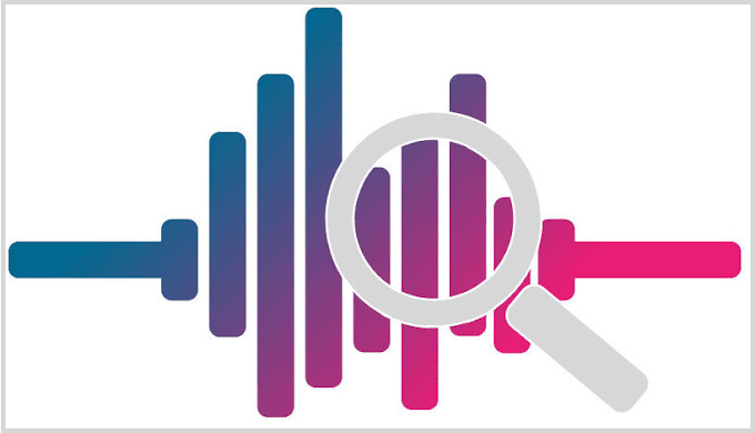 5 Reasons Why Call Centers Should Be Using Voice Analytics
