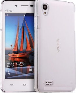 vivo-y11-flash-file-stock-rom-firmware-free-download