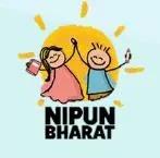 NIPUN BHARAT Mission