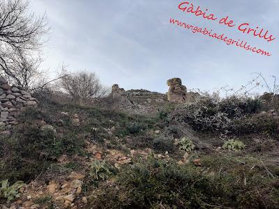 Castell-de-Cabres-04