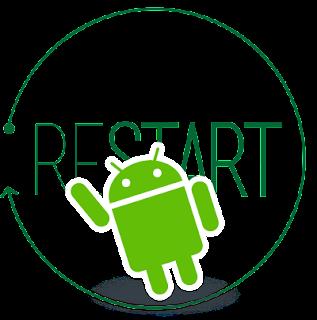 Penyebab dan Cara Mengatasi Android Otomatis Restart Sendiri