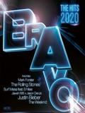 Bravo The Hits 2020 CD2