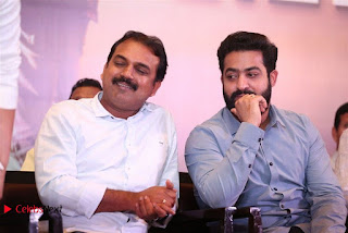 Janatha Garage Thanks Meet 2 0224
