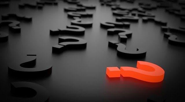 تقرير: لماذا معظم المواقع الجديدة بتفشل ومش بتستمر