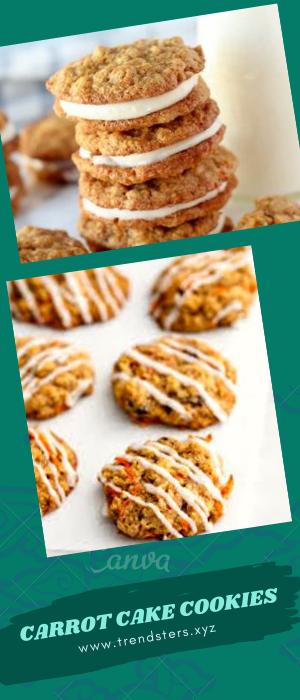 https://www.trendsters.xyz/2019/10/carrot-cake-cookies.html