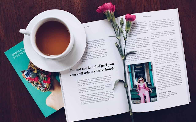Tea coffee food to avoid good health