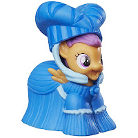 Scootaloo FiM Collection Small Story Pack Set