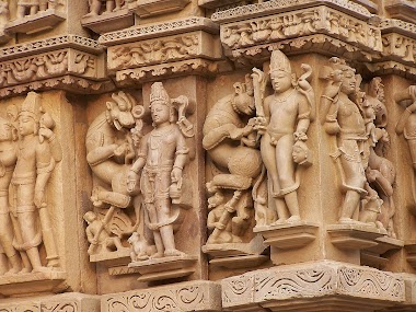 Madhya Pradesh: Travel Secrets from the Heart of India
