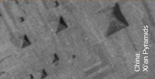 dislocazione piramidi cinesi