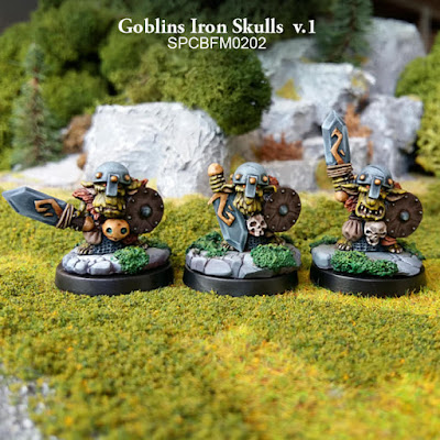 Goblins picture 1