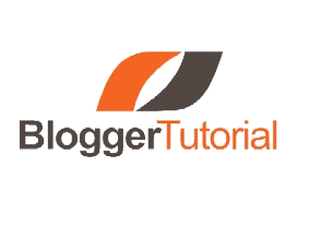 Blogger Tutorial Company