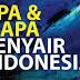 Z - Daftar Penyair: Buku Apa & Siapa Penyair Indonesia